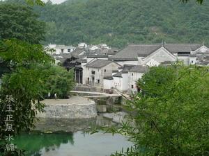 胡氏宗祠出名人-二十一世纪中国领导人风水